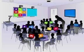 Giáo dục thông minh - Xu hướng giáo dục hiện đại